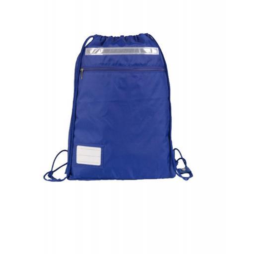 Deluxe PE Bag