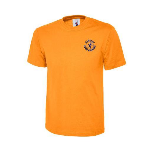 Barking Road Runners T-Shirt