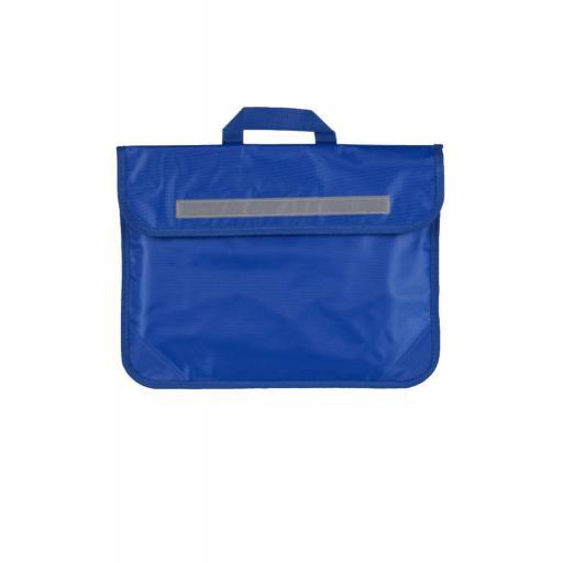 Standard Bookbag