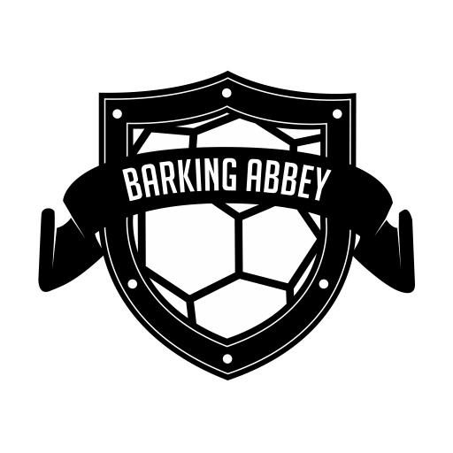 Barking Abbey Girls Football Academy Nike Crew Socks