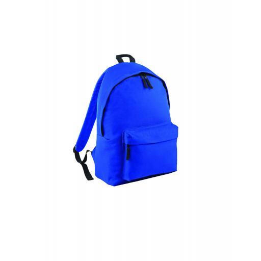 Godwin Primary School BackPack