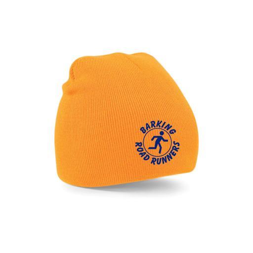 Barking Road Runners Hat