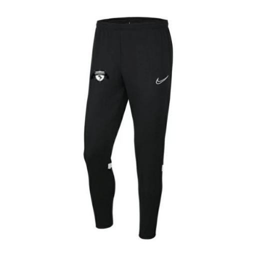 Barking Abbey Dance Academy Nike Training Pants